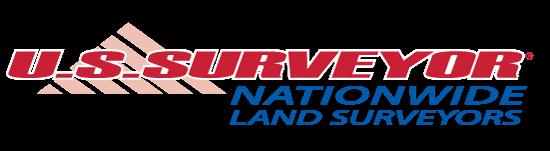 U.S. Surveyor