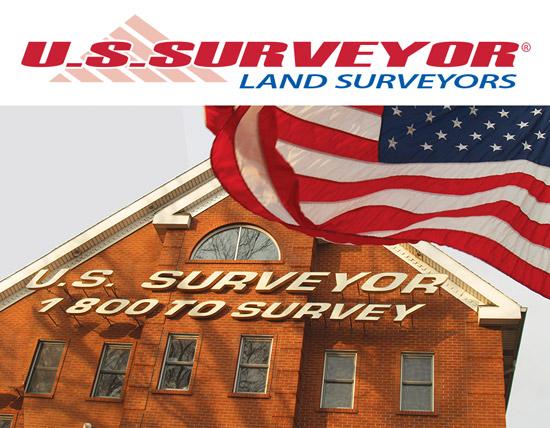 About Us | U S  Surveyor